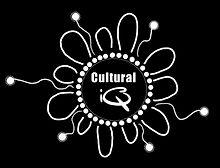 Cultural iQ Logo Final Official Logo Bla