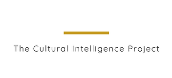 The Cultural Intelligence Project