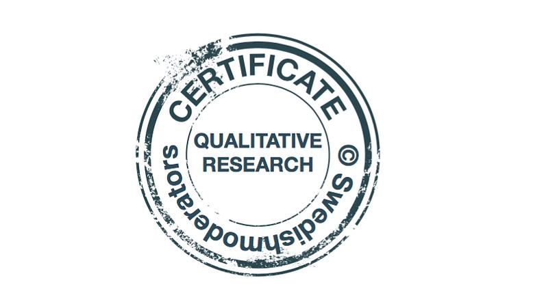 Logo Swe Mod Qual Certification.png