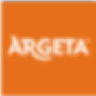 Argeta.png