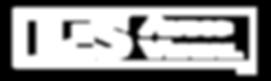 LESAV Logo White.png
