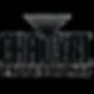 Chauvet-logo.png