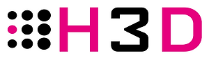 Horizonte3D