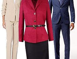 suits three.jpg