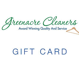gift card front.jpg