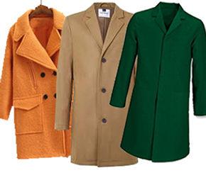 coats fall.jpg