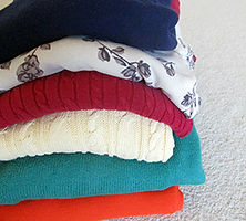 sweater stack.jpg