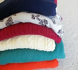 sweater stack.jpg