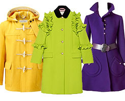 coats-yellow lie purple.jpg