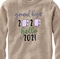 goodbye 2020 sweater.jpg