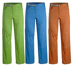 pants 18.jpg