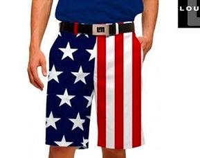 shorts flag.jpeg