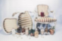 Rhum CaraibeanPearl/rhum arrangé/rhum très arrangé / Srasbourg / alsace / France / guadeloupe / artisanale / naturel / saveurs / nouveauté / nouveaux goûts / rhum gourmand / pirates / voyage / île / caraïbe / rhum tendance / Nouveau concept / Rhum Chic / glamour / Bateau de pirates / pirates modernes / déco-art / Idées cadeaux