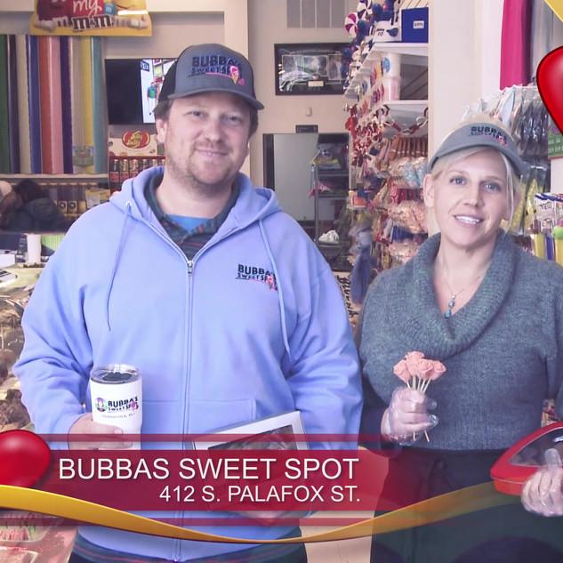 Valentines Shoutout Bubbas Commercial.mp