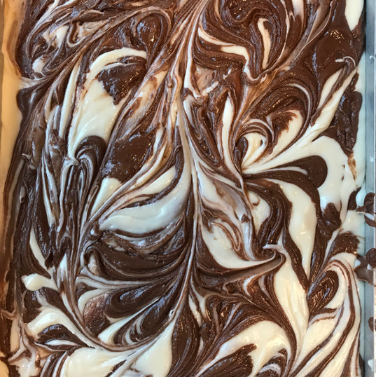 Chocolate Vanilla Fudge.JPG
