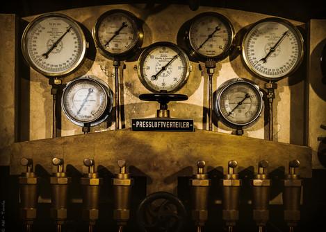 Atemkontrolle - © zoo-o-grafie - AWa / Deutsches Museum