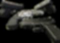 weapons-gun-png-25.png
