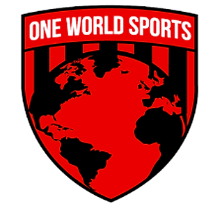 One%20World%20Sports%20Image%5B2%5D_edit