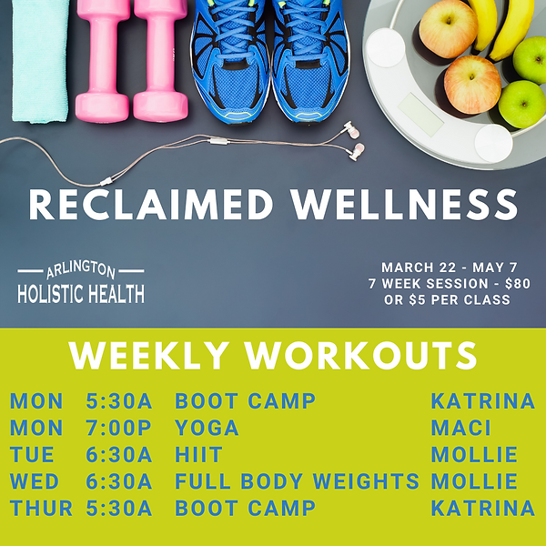 Reclaimed Wellness Weekly workouts.png