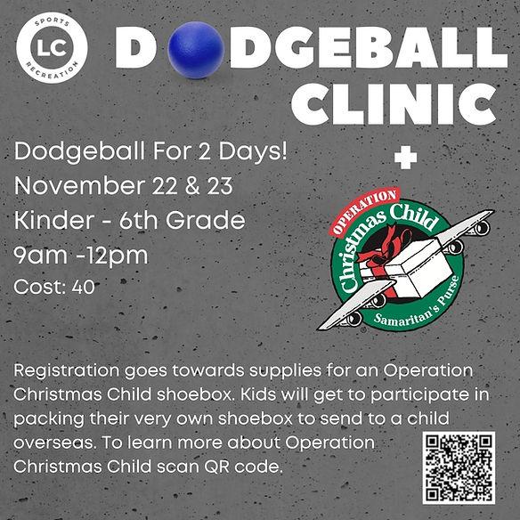 Dodgeball Clinic-2.jpg