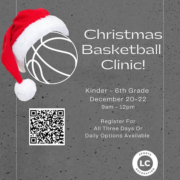 Christmas Basketball Clinic!.png