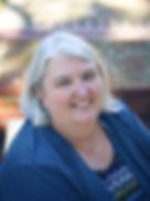 Sherri Lupton Hollister