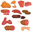 meat clipart.jpg