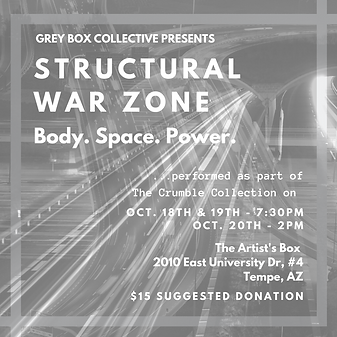 Structural War Zone (2.0) (1).png