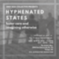 Hyphenated States (2.0) (1).png