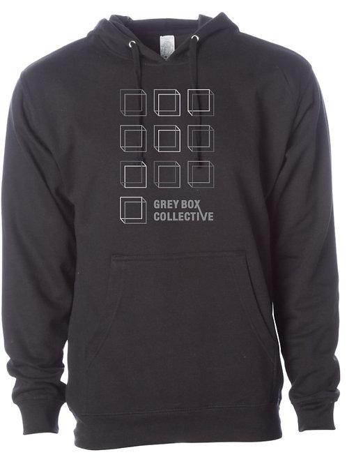 GBC Sweatshirt