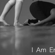 I Am Enough (2016)