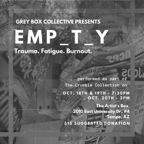 EMP_T_Y (2019)