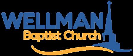 Wellman Baptish-01-01.png