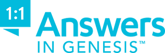 answers-in-genesis-logo.png