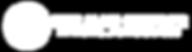 TMC-Logo-White-Horizontal-1.png