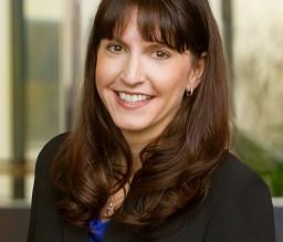Women in Technology: KayCee Murray
