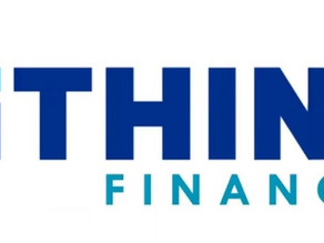 2021 Tekkie Award for Self-Service: iTHINK Financial Credit Union