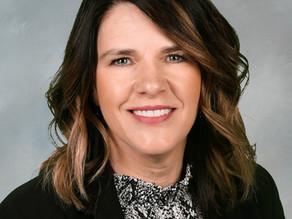 Women in Technology: Martina Schubert