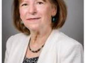 Women in Technology: Lois Profili