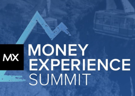 2021 MX Money Experience Summit Takeaway: FIs Stop Riding the Payments Pony Express