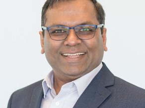 CULytics' 2021 Virtual Summit Recap; Cinchy Receives Fintech Solution of the Year Award