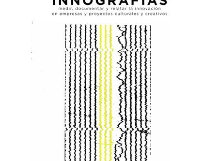 Innografías