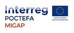 interreg-POCTEFA-MIGAP-PANTONE.png