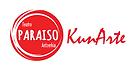 Logotipo Paraiso + KunArte 1.png