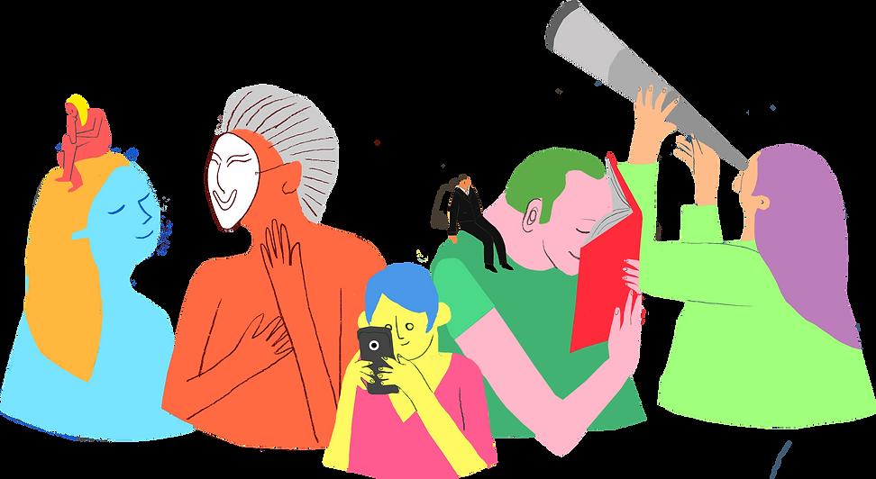 teklak-estudio-comunicación-audiencias-cultura-ciencia-pensamiento-crítico