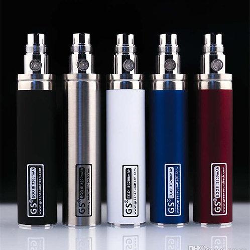 GS Ego II 3200mAh Pen Battery