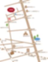 Wada_map_v4.png