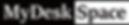 Logo-7-wiouttagline.png