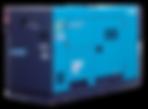 SDG60S-3A8 (1).png