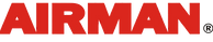 Airman logo png.png